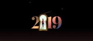 Revelion-Kronwell-Brasov-2019