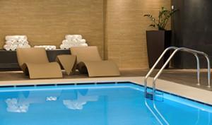 Subcategorie_piscina