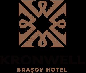 Kronwell
