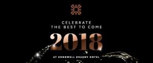 Revelion-2018-brasov