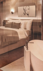 lifestyle-room