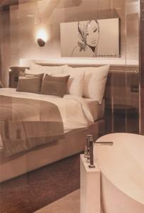 lifestyle-room2