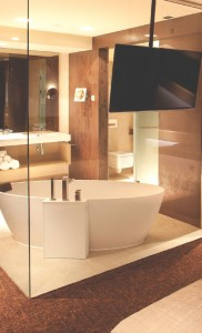 lifestyle-suite