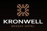 kronwell-hotel-4-stele-brasov